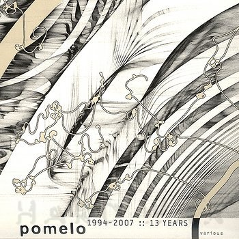 """GANADORES CD RECOPILATORIO 13º ANIVERSARIO O UN 12""""_ SPESIMEN - ARCHAEOLOGY EP_ DE POMELO 52861big"""