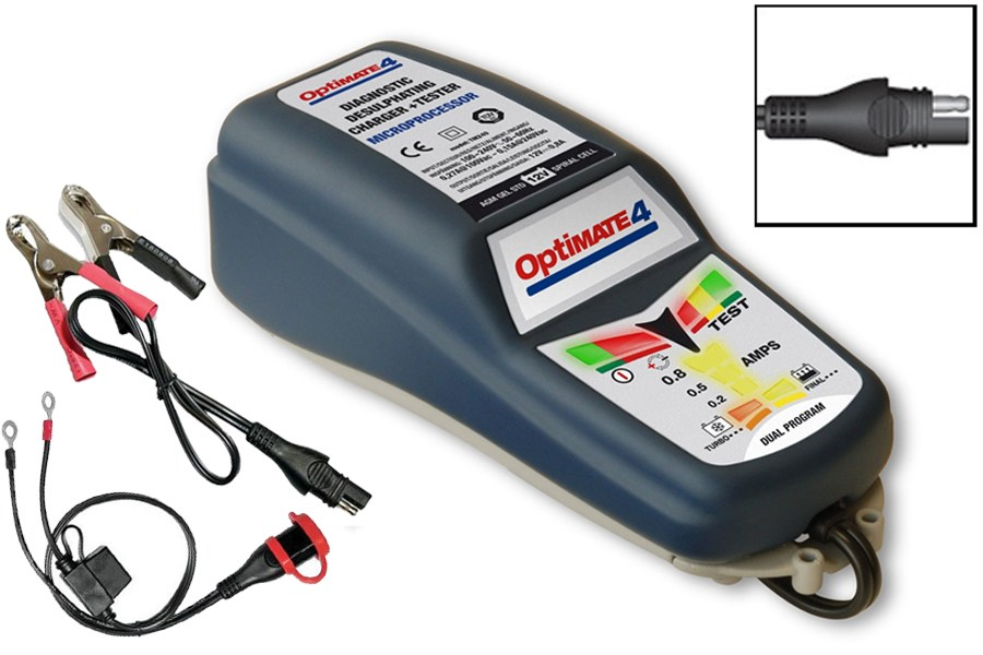 Chargeur de Batterie - Page 2 Optimate-4-battery-charger-sae-1289-p