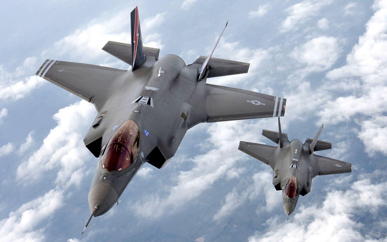 أحسن 10 طائرات بالعالم  F35-af1-af2-lm