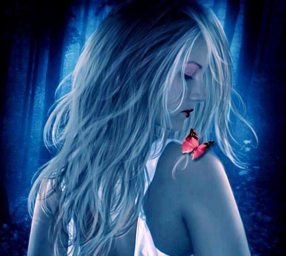 :::Mi universo azul::: 561062_360674257344300_456870630_n