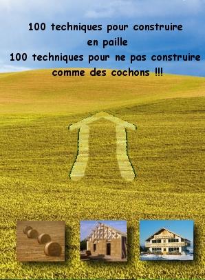 APPEL A CONTRIBUTION : L'AFFICHE ! Affiche_contrib1