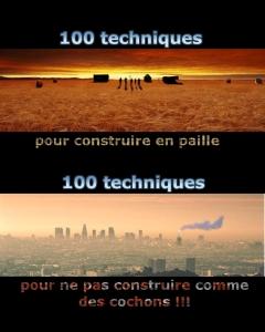 APPEL A CONTRIBUTION : L'AFFICHE ! Affiche_contrib2_small