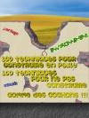 APPEL A CONTRIBUTION : L'AFFICHE ! Affiche_contrib4_small