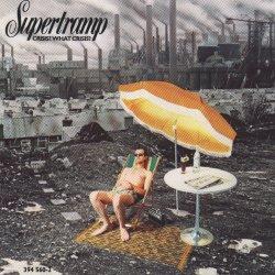 Pochettes de SUPERTRAMP Crisis_what_crisis