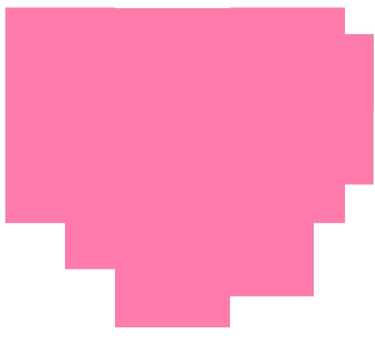 Le train et ses horaires Valentines-day-heart-clip-art-171592