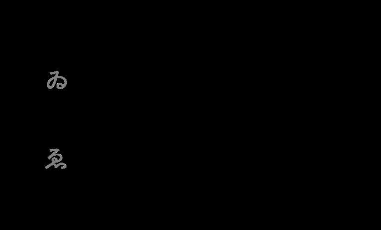 Les hiragana Table_hiragana