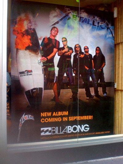 heavy metal - Página 3 Metallica-billabong2