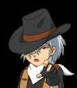 Harvest Moon Tale Mineral Tonw Face_003_02