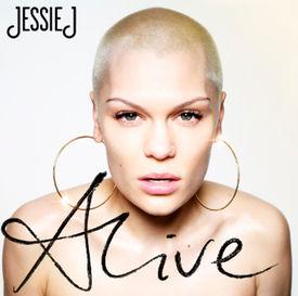 Boot & Inmune >>> Alive Jessie_J_Alive