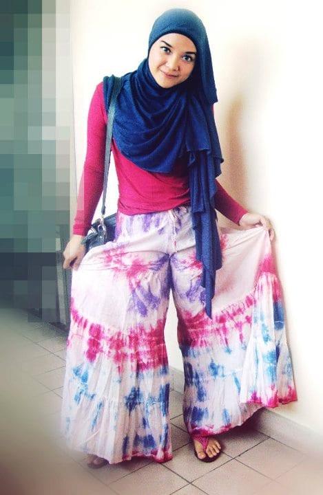 يا سلام اناقة للمحجبات ولا اروع Hasnae.com-Hijab-Fashion-4