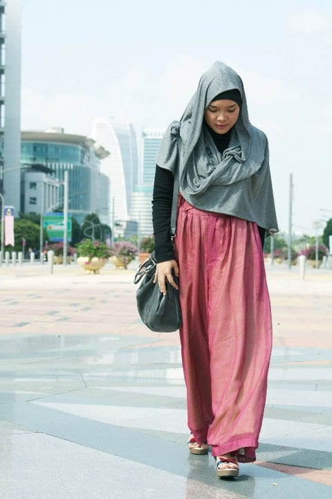 يا سلام اناقة للمحجبات ولا اروع Hasnae.com-Hijab-Fashion-7