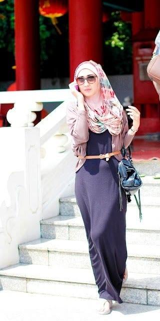 يا سلام اناقة للمحجبات ولا اروع Hasnae.com-Hijab-new-8