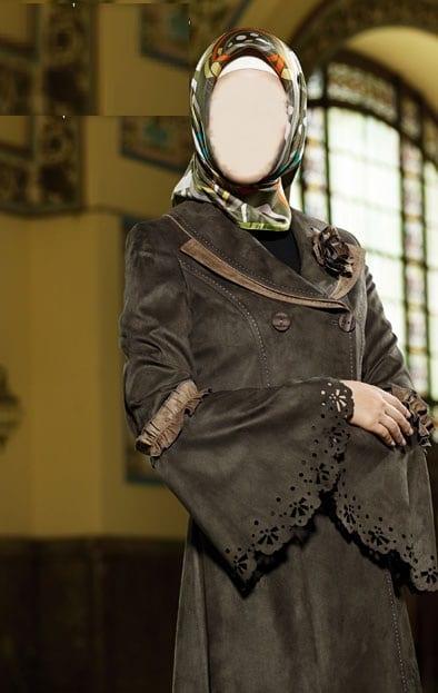 أحدث الموديلات الحجاب التركي 2012 Hasnae.com-New-collection-Hijab-turque-12