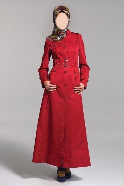أحدث الموديلات الحجاب التركي 2012 Hasnae.com-New-collection-Hijab-turque-14