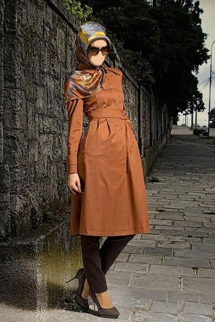 أحدث الموديلات الحجاب التركي 2012 Hasnae.com-New-collection-Hijab-turque-18