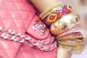 صور شنط يد تححححفة للبنات ♥♥ Channel-Fashion-For-photo.com_-300x199