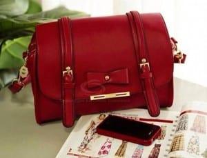 صور شنط يد تححححفة للبنات ♥♥ For-photo.com-Red-Handbag-300x229