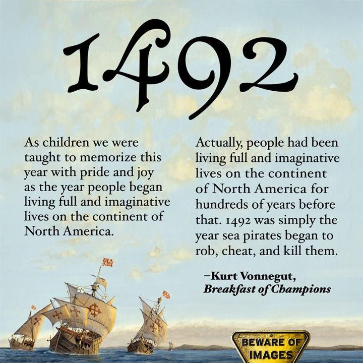 Seguimos contandooooooooooooooo  - Página 17 Kurt-vonnegut-breakfast-of-champions-1492-as-children-we-were-taught-to-memorize-this-year-with-pride-and-joy-as-the-year-people-began-living-full-and-imaginative-lives-on-the-continent