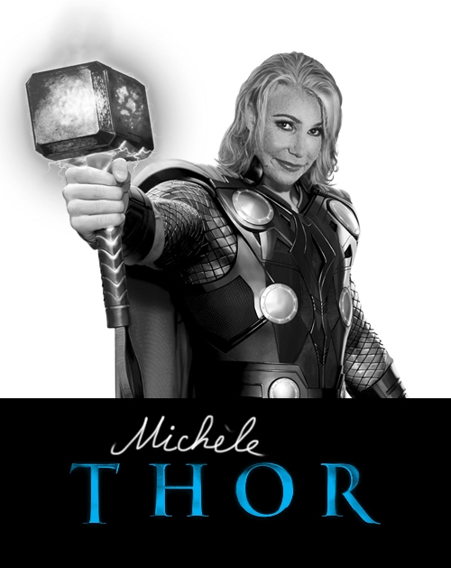 [Cinema] THOR Mich%C3%A8le-Thor