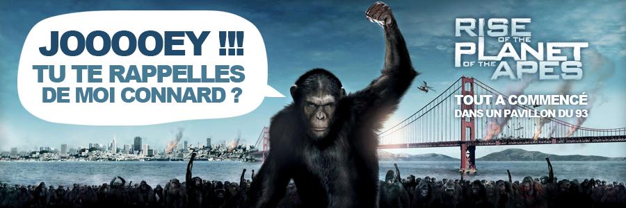 les boulets du rap fr Strips_top10_rise_of_the_planet_of_the_apes