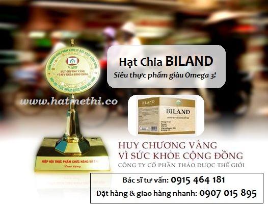 Hạt Chia Biland siêu thực phẩm giàu Omega 3 Hat%20Chia%20-%20huy%20chuong%20vang