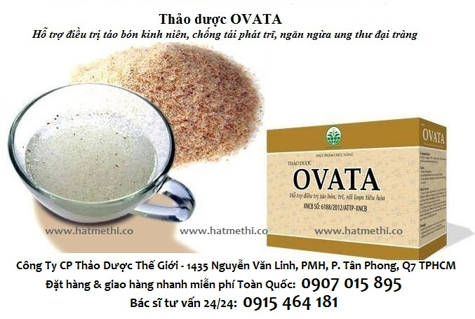 Bán vỏ hạt mã đề Ovata LH 0907015895 Thao-duoc-ovata