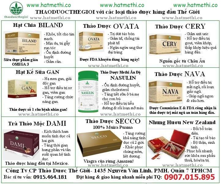 Thảo dược NAVA trị dứt điểm bệnh mất ngủ Thaoduocthegioi%20sp_1