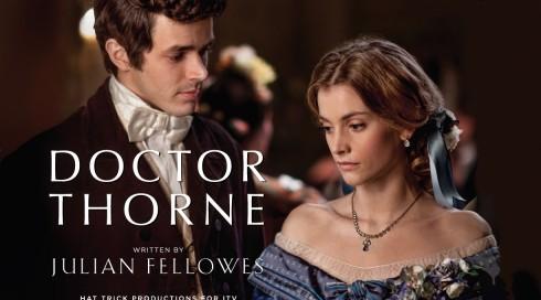 Doctor Thorne (ITV) 277_big