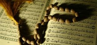 La Kaaba 56409_3-310x145