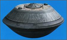 ExoMars - 2022 - Préparation de la mission (Rosalind Franklin) - Page 8 Capsule