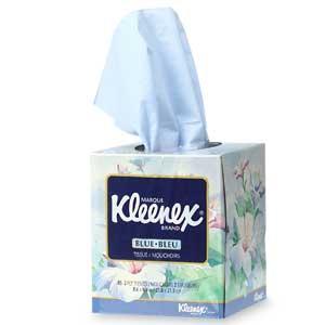 El topic de WILL OLDHAM Kleenex