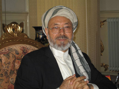 مطالب جديد Khalili-karim2