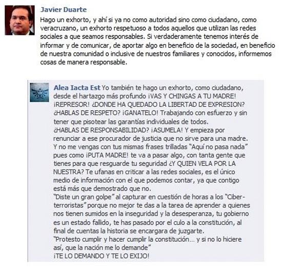HOLA FORO ACTIVO Duarte_facebook