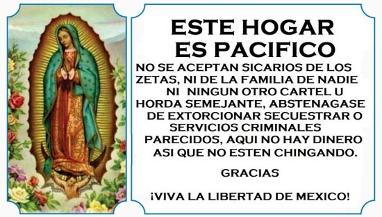 HOLA FORO ACTIVO Virgen-de-guadalupe-este-hogar-es-pacifico