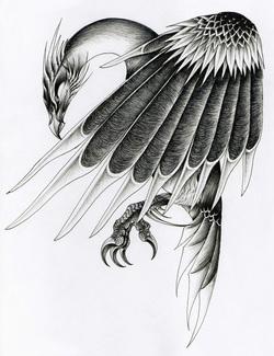 Manual dos Monstros Gregos 505863220