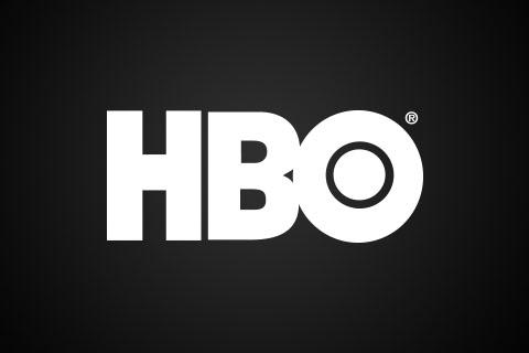 Sinal aberto dos canais da rede HBO Max Fb-hbo-480x320