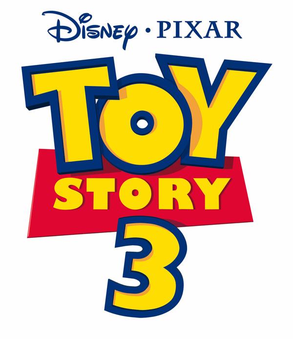 CINE - Página 4 Toystory3