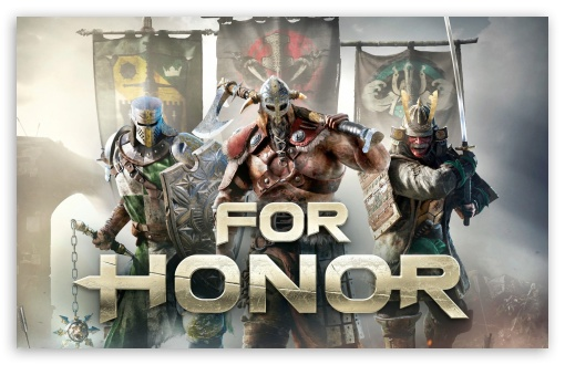 BETA abierta de FOR HONOR  For_honor_deluxe_edition-t2