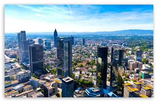 Esamir International News Network - Page 26 Frankfurt_panorama-t2