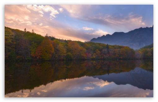 Jezera - Page 5 Mirror_lake-t2
