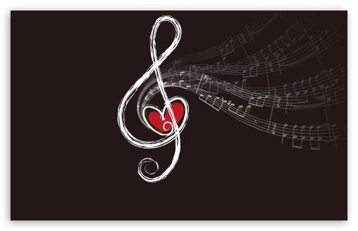 [Taller]Amida: Firmas & Avatares  Musical_notes-t2
