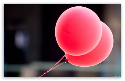 FotoMorfosis - Página 5 Red_balloons-t2