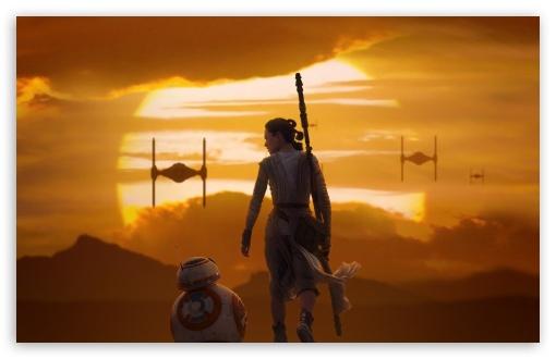 """Tolle StarWars Bilder """"Best of"""" - Seite 6 Rey_bb_8_star_wars_the_force_awakens-t2"""