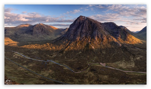 The Mountains of Scotland wallpaper The_mountains_of_scotland-t2
