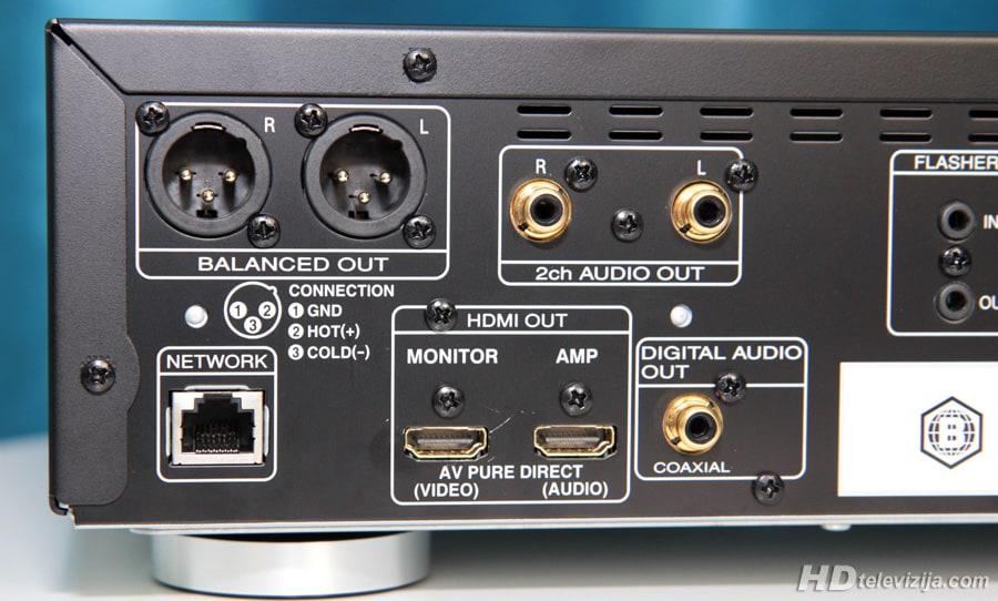 Multilector DSD puro, cuál Marantz-ud7007-balanced