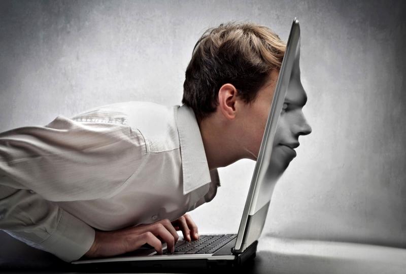 Što misliš da sada radi osoba iznad prikaži slikom - Page 3 Funny-wallpapers-hd-1080p-for-desktop