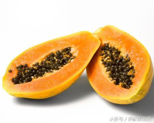 胃不好的你,吃這六種水果最適合! 0