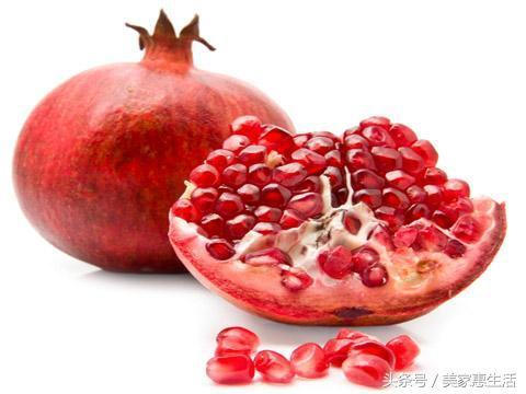 胃不好的你,吃這六種水果最適合! 3