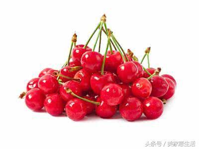 胃不好的你,吃這六種水果最適合! 4