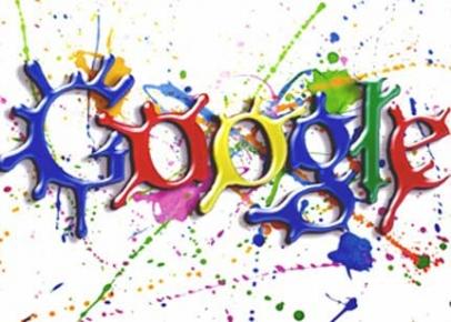 Google slike (Google pictures) Google_healthyceleb.com_